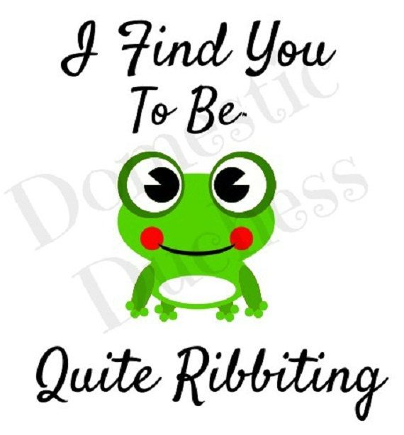 Cute Frog Quotes: 17 Best Ideas About Cute Valentine Sayings On Pinterest