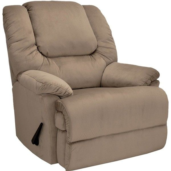 Franklin Furniture - Kinzie Power Rocker Recliner in Musk -  sc 1 st  Pinterest & 18 best Reclining Sofas and Sectionals - Franklin Corporation ... islam-shia.org