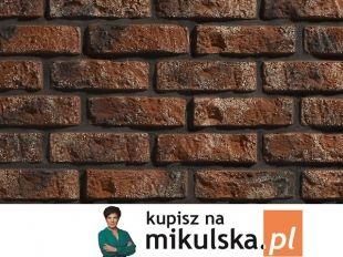 Płytka STEGU Rustik 540 R1542. Kupisz na http://mikulska.pl/5,Kamien-elewacyjny/170,Stegu/t2081,Plytka-STEGU-Rustik-540-R1542