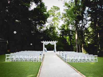 the mackey house savannah georgia wedding venues 2