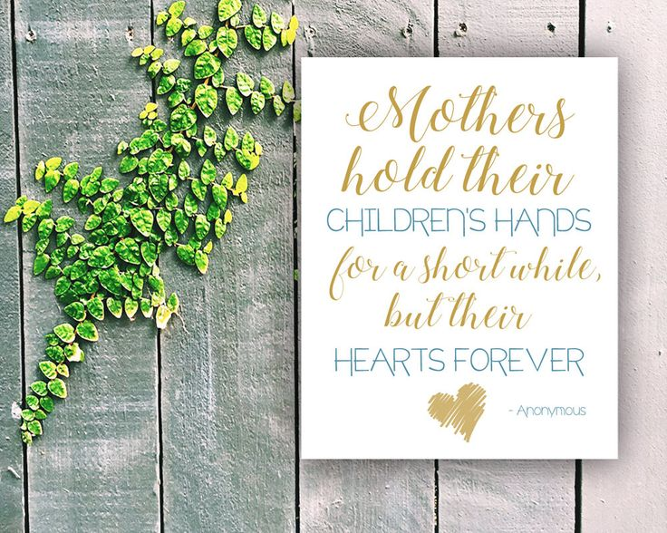 Best 25+ Short Mothers Day Quotes Ideas On Pinterest