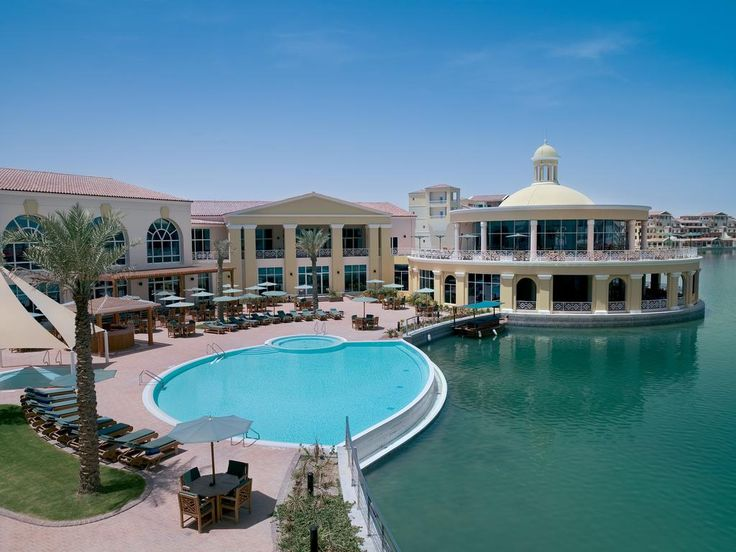 """Condo Hotels Offer Means to Invest in Dubai, World's Fastest Growing City By Joel Greene  Have you ever thought to yourself, """"If only I 'd acquired land in Orlando pre-Disney?"""" Or how around,"""
