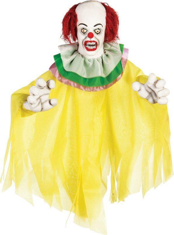 32 besten It Costumes Bilder auf Pinterest   Halloween kostüme ...