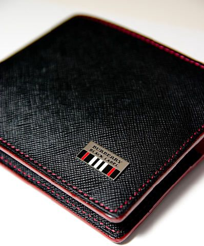 male designer wallets ho4k  255542213 13cee6be203c1 25 Exquisite Mens Wallet Designs
