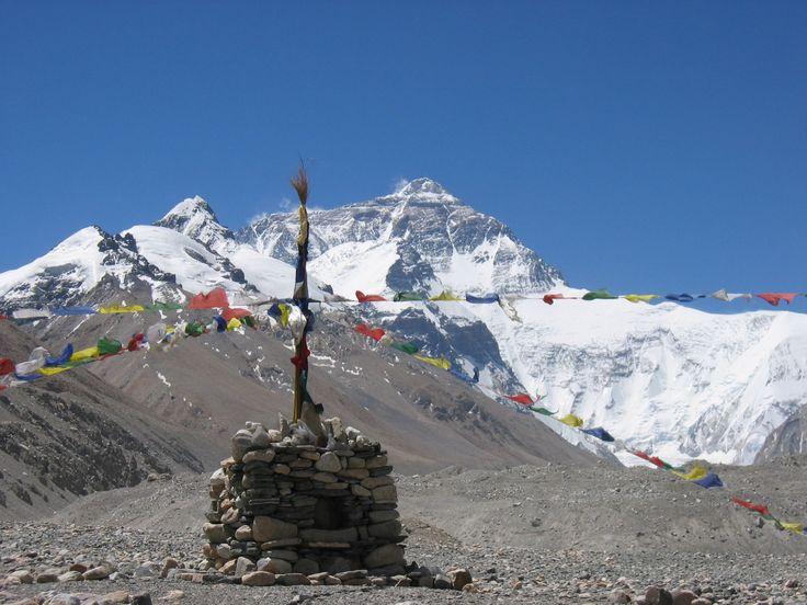 Himalaya <3