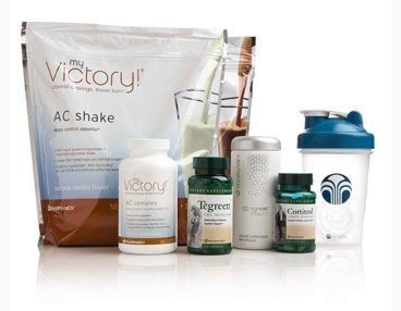 Nuskin Nu Skin reDESIGN Weight Management Package *** Find out more about the great product at the image link.