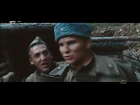 Csalóka napfény 3. Az erőd (2011) Teljes Film Magyarul