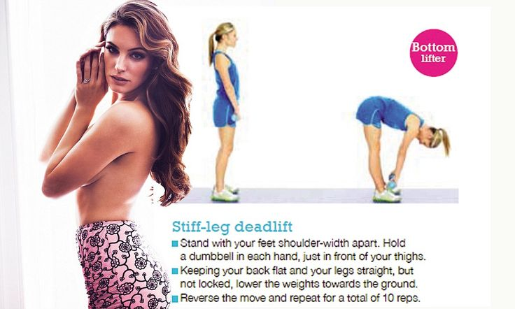 'I like having a bit of meat on my bones': Kelly Brook reveals the secret to her perfect hourglass figure #DailyMail