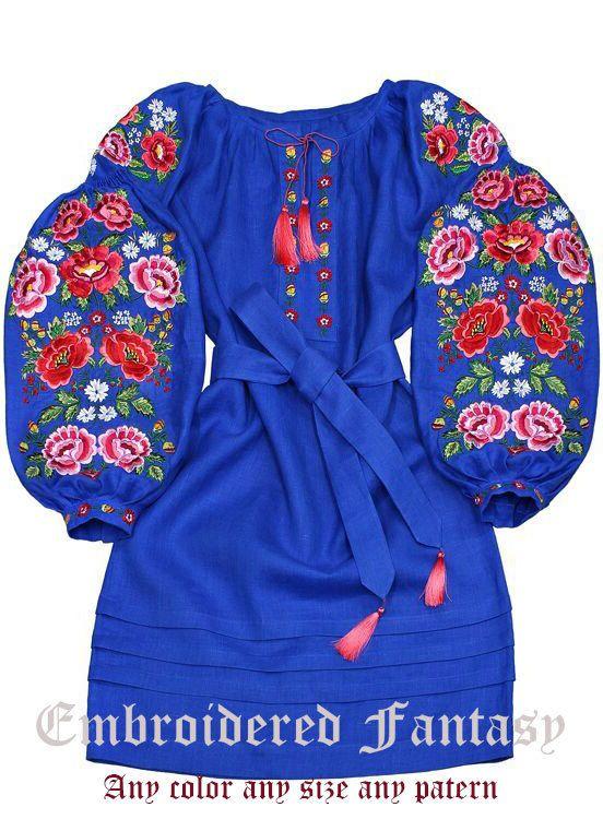 Vielen Dank für Ihren Besuch meinen Shop. Dies ist bestickte Kleid, Bluse, Abaya, Kaftan, Kleid, Rock, Hose ukrainischen Stil, Vita Kin, Chicnationale, moderne Stickerei, Boho-Stickerei, Leinen. Kann nur für Sie angefertigt werden. Bestickte Kleid, ukrainische Kleid, Kaftan, Vishivanka, Vyshyvanka, Vita Kin, Chicnationale, Boho Stickerei, Leinen, Boho-Style, Vita Kin Stil Bestickte Kleid, ukrainische Kleid, Kaftan, Vishivanka, Vyshyvanka, Vita Kin, Chicnationale, Boho Stickerei, Leinen…