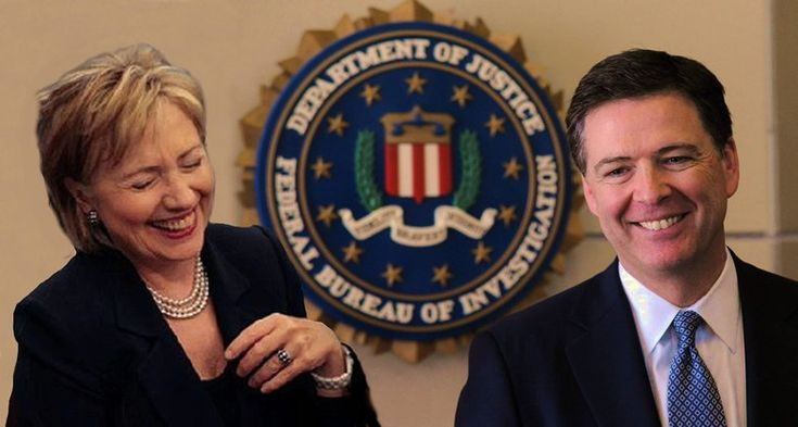Hillary Clinton will not face indictment prior to the 2016 Presidential Election in November, federal law enforcement sources confirm to True Pundit. More than a year ago the FBI launched a crimina…