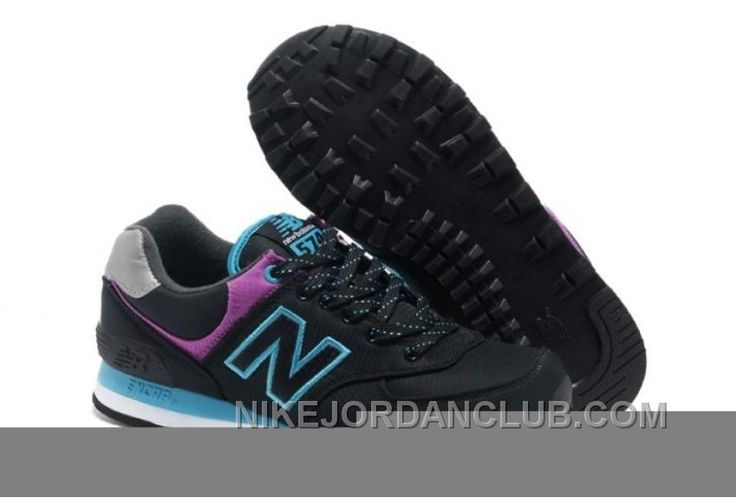 http://www.nikejordanclub.com/new-balance-women-574-black-purple-blue-casual-shoes-online.html NEW BALANCE WOMEN 574 BLACK PURPLE BLUE CASUAL SHOES ONLINE Only $85.00 , Free Shipping!