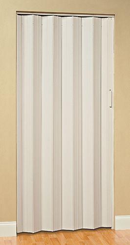 According Doors On Pinterest Vinyls The Plastics And Interior Doors