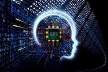 Prise de décision, assistant vocal, analyse du langage ou du comportement : voici cinq start-up prometteuses dans le domaine de l'intelligence artificielle.