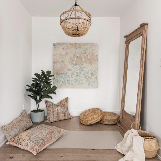 Zen Home Decor Store