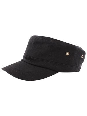 Cadet Caps - Buy Online at Grindstore.com: UK No 1 for Rock Fashion and Merchandise