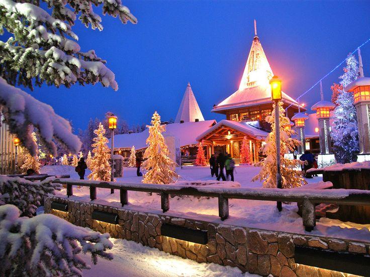 291 best Xmas images on Pinterest | Christmas ideas, Christmas ...
