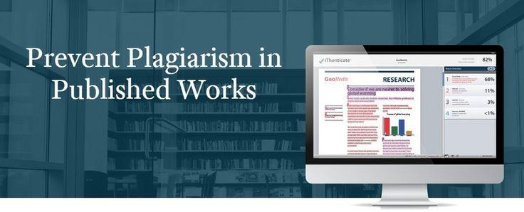 10 Best Plagiarism Checker Online - TechCricklets