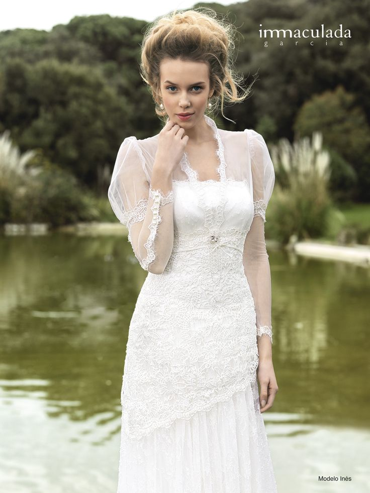 Teresa garcia wedding