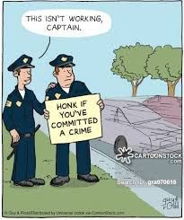 Image result for funny police interview