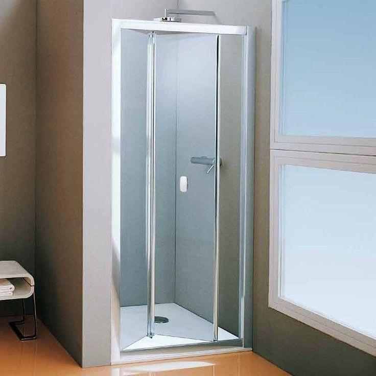 les 103 meilleures images du tableau salle de bain sur pinterest salle de bains baignoires et. Black Bedroom Furniture Sets. Home Design Ideas