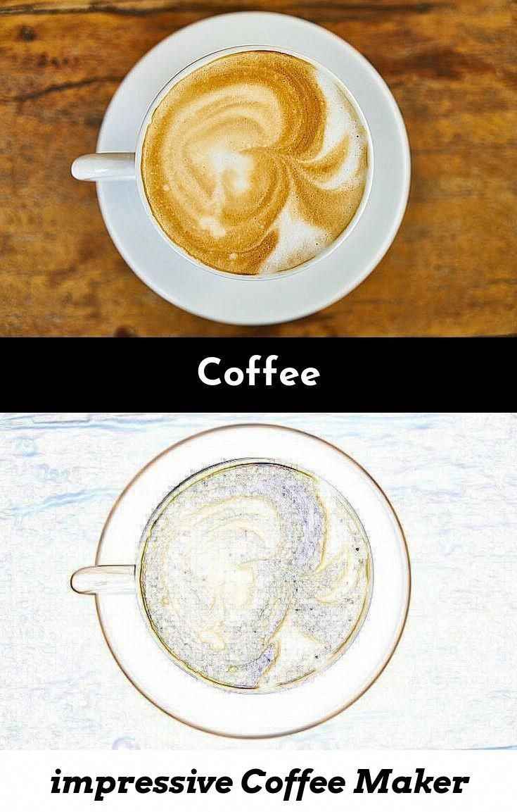 Time For Automatic Coffee Maker Variety Of Coffee Bean Best Coffee Roasters Wholesale Coffee Mugs Barista Coffee Machine