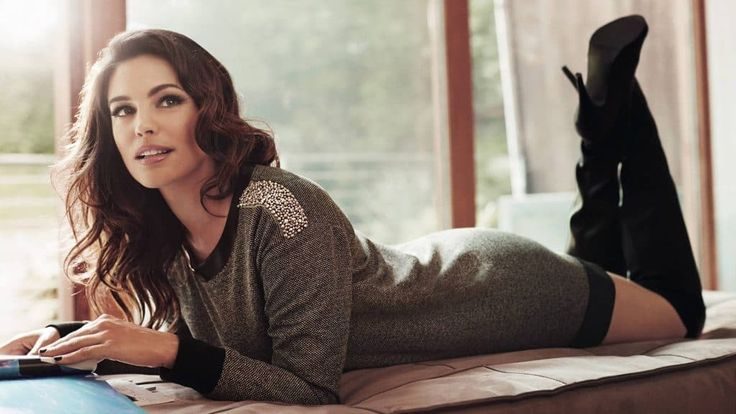 Best Kelly Brook Movies and TV shows