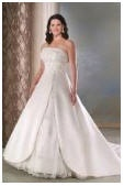 wedding dresses under 100 dollars: Wedding Deep Com, Wedding Kate Com, Wedding John Com, 100 Dollar, Wedding Dresses, Wedding Advice Resources, Wedding Advice Net, Wedding Enjoying Com, Affod Price