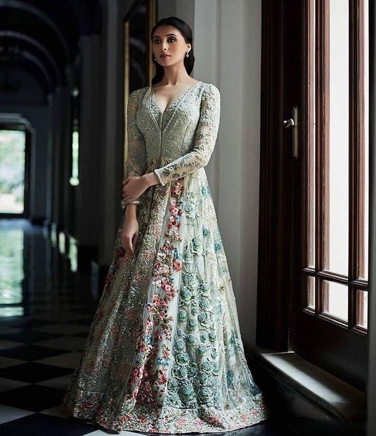 Pinterest: Indian clothing