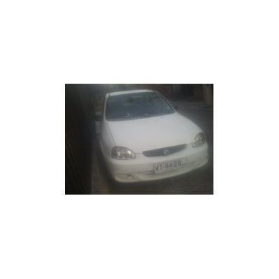 Vendo Chevrolet Corsa 2003 http://maipu.clicads.cl/vendo_chevrolet_corsa_2003-2105788.html