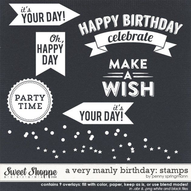 Более 20 лучших идей на тему «Digital word» на Pinterest - free birthday templates for word