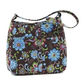 Roxbury Suzanne Quilted Handbag 35 99