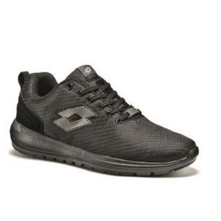 lotto S4980 CITYRIDE AMF Siyah Erkek Günlük Spor Ayakkabısı #erkekayakkabı #ayakkabı #alışveriş #indirim #trendylodi #moda #style #aksesuar #ayakkabımodelleri #yürüyüsayakkabı #sporayakkabı  #kampanya