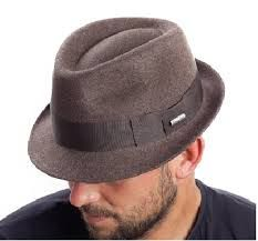 Resultado de imagen para sombreros hombre