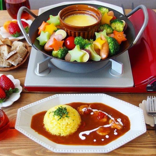 大皿料理特集 ボリューム満点の簡単レシピでみんなをおもてなし folk 大皿料理 レシピ 食べ物のアイデア