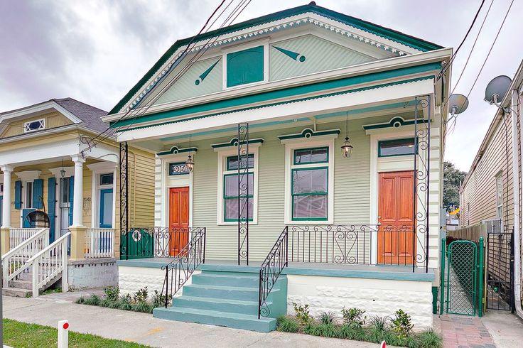3050 Saint Ann St, New Orleans, LA 70119 | Zillow