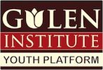 """""""Are Citizens of the World Succeeding in Lessening Global Poverty?"""" Gulen Institute Youth Platform is an international essay contest annually organized by the Gulen Institute at the University of Houston and is open for high school students in grades 9th through 12th enrolled in public or private schools all over the world."""