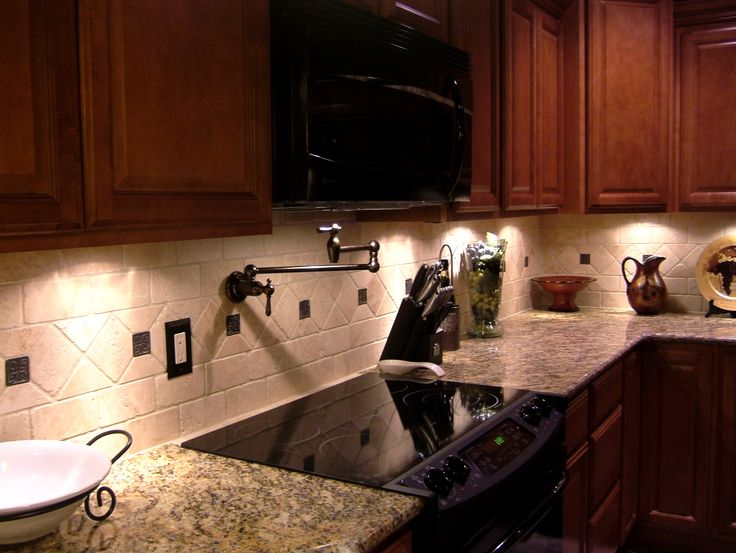 Kitchen Remodeling Oklahoma City Set Property Best 8 Best Kitchen Remodels Images On Pinterest  Oklahoma City . Review