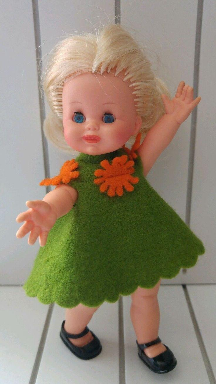 Lisa 2, vestito diverso da quello del catalogo