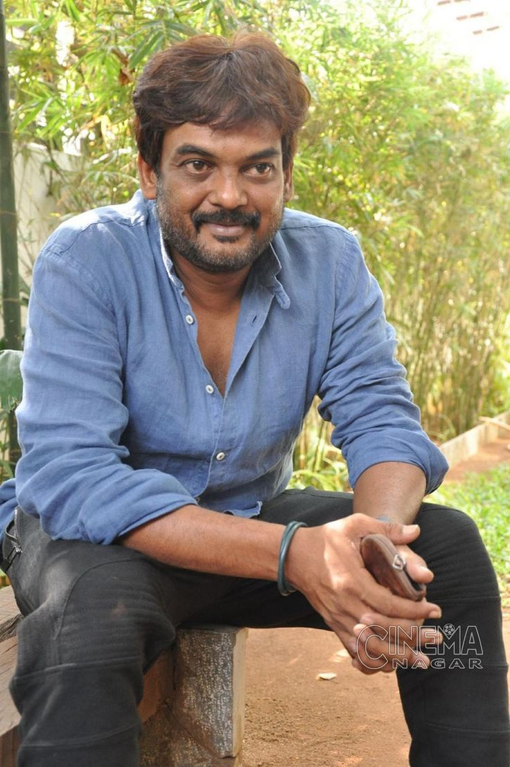 Director_Puri_Jagannadh_036