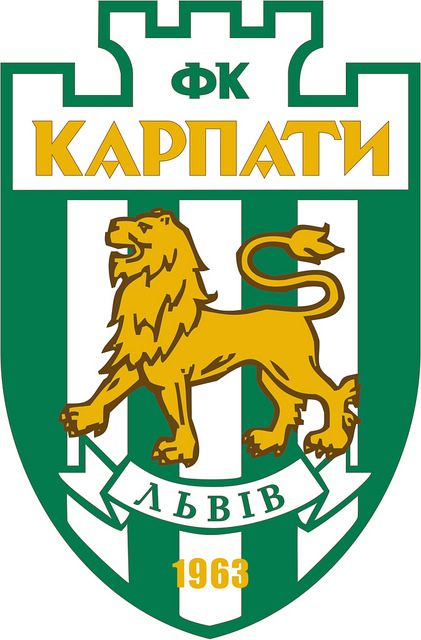 Ukraine Football League Teams - image 9