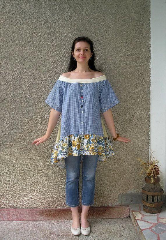 312 besten Upcycling Kleidung Bilder auf Pinterest | Aus alt mach ...