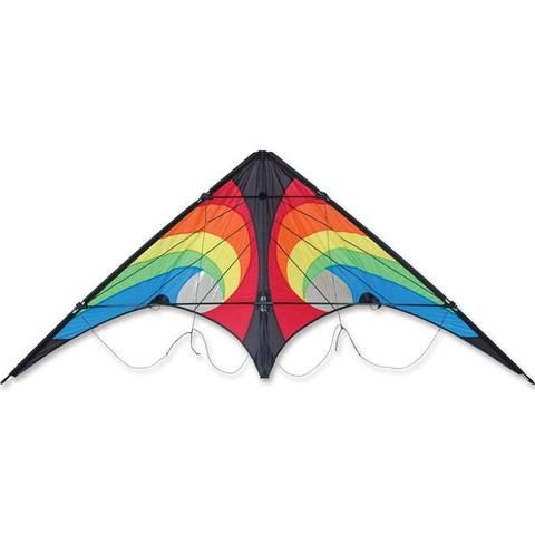 Browse our selection of over 1,000+ Kites hand chosen by our Kite Experts. Find Stunt Kites, Box Kites, Diamond Kites, and More at Lowest Possible Prices. Free Shipping on All Qualified Orders!