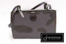 Piero Guidi Shopping bag.