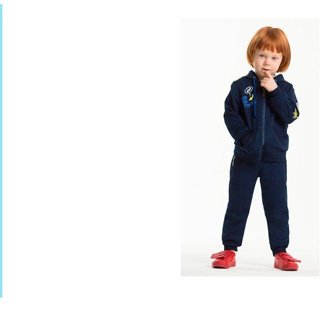 #SilverSpoonCasual 2017 -  Отличительной особенностью новой коллекции стали объемные принты, поддерживающие общую тему приключений, морей и океанов. Ключевой материал - комфортный высококачественный хлопок, лучший материал для лета и весны.    Джинсы и укороченные брюки из футера, мягкие поло и футболки, толстовки и шорты - эта классика детского гардероба представлена как в ярких, так и спокойных базовых цветах. Ищите в магазинах #SilverSpoon #МаленькиеСтиляги #Винни #LCWAIKIKI #ТиллиСтил...
