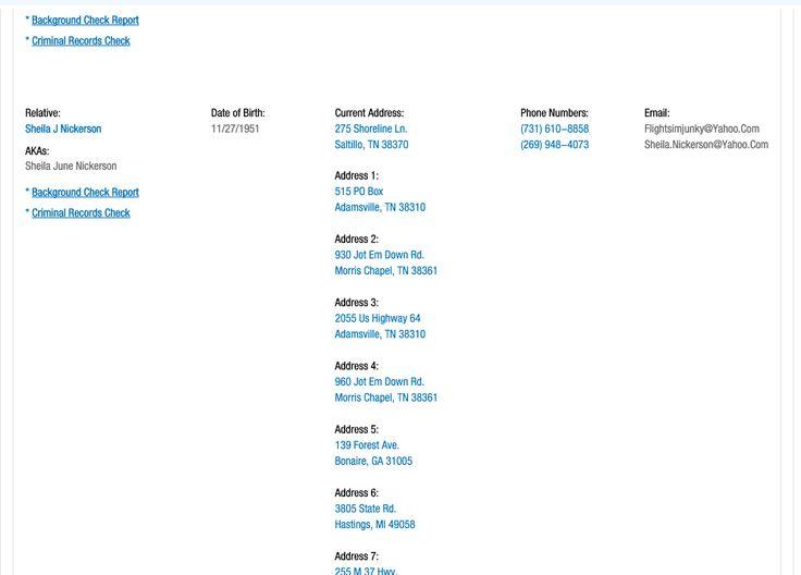 pedo todd nickerson alison rapp pedo - Google Search #GamerGate - background report