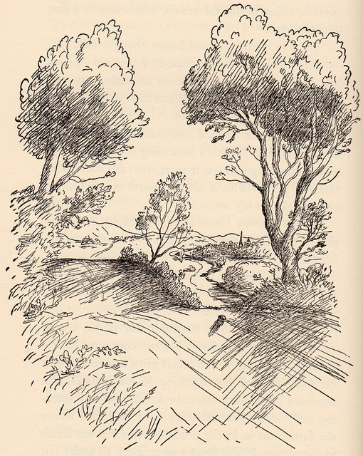 best m eb white children s author charlotte s web  stuart little written by e b white illustrated by garth williams 1945