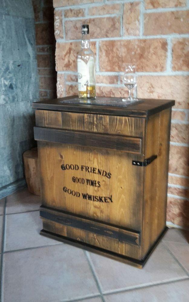 Die besten 25+ Whisky Bar Ideen auf Pinterest Zigarren und - kleine bar im wohnzimmer