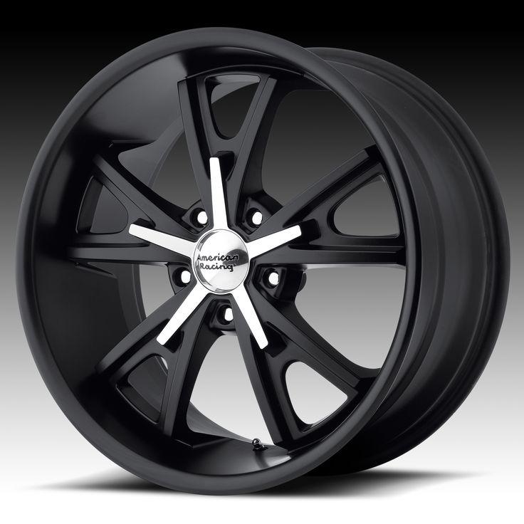 737 Best Rims Wheels Of The World Images On Pinterest Car