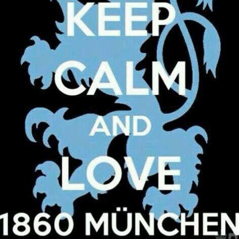 44 Besten 1860 Bilder Auf Pinterest Tsv 1860 Zitate Und
