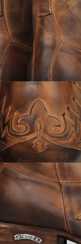 Sendra laarzen voor mannen! | Sendra western boots for men!  #sendra #boots #western #cowboy #sneakpreview #bootsformen #laarzen #mooieschoenen